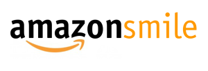 Amazon-Smile-Logo-1024x350